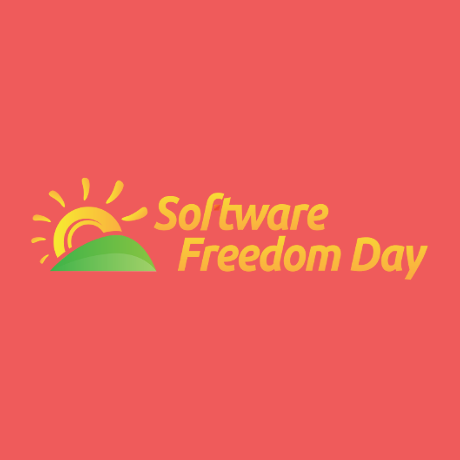 Software Freedom Day - Santa Maria
